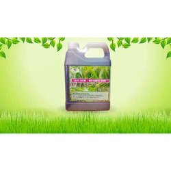 Humic Acid - Bio Boost Hum