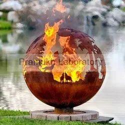 Fire Foam Testing Services