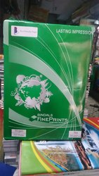 White A4 Size Copier Paper, Packaging Size: 500 Sheets per pack