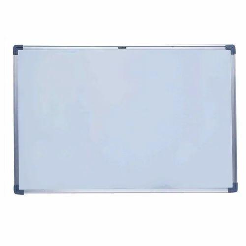 institute magnetic white board - Magnetic White Board