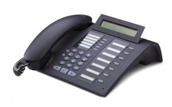 Optipoint 420 Phone (Made In Germany)