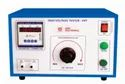 Dielectrical Withstand Tester