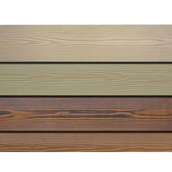 Shera Plank - Buy and Check Prices Online for Shera Plank ...