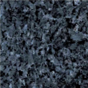 Imported Granite(blue pearl)