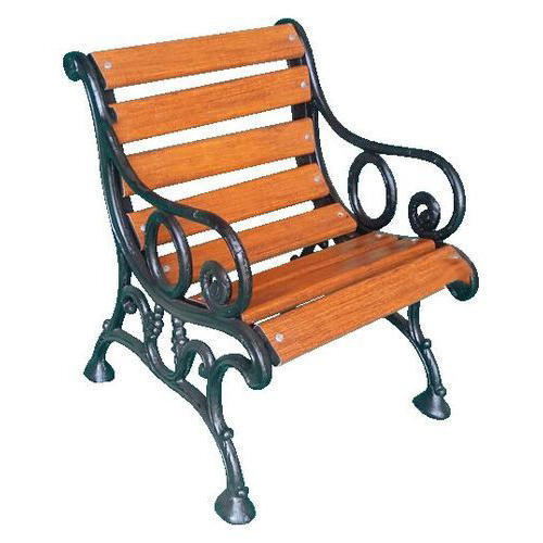 Outdoor High Quality Garden Benches At Rs 5000 Piece Outdoor