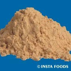 Medium Chain Triglyceride Powder