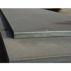 ASTM A285 Gr.C Plates