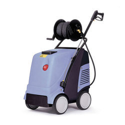 Therm CA 15/120 High Pressure Cleaners