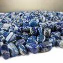 Natural Lapis Lazuli Stones Gemstones Tumbles