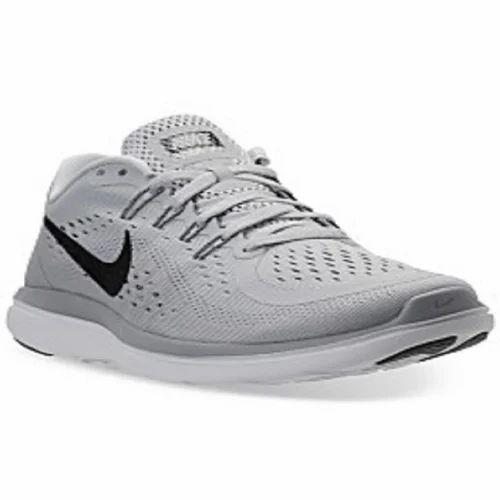 Puma Boys Running Shoes ec00c030b5d