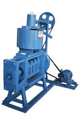 Semi and Automatic Peanut Oil Extraction Machine