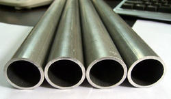 Inconel 800 (UNS N08800) Pipes
