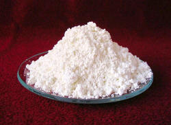 Powder Tin Oxide, Grade Standard: Ceramic, for Laboratory
