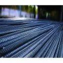 JSW-TMT Steel Bars