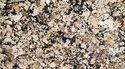 Pegasus Granite, Thickness: 15-20 Mm