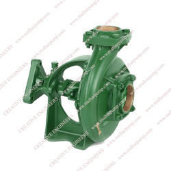 Malhar Up to 88 Meter Radial Flow Centrifugal Pump