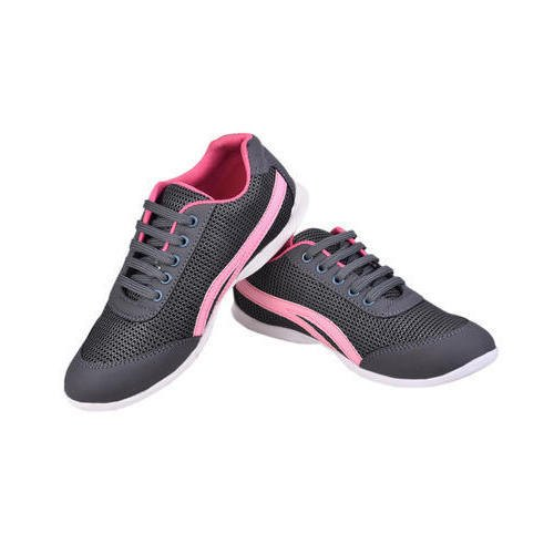 Women Running Shoes Womens Sport Shoes