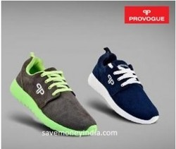 Mens Footwear in Bhubaneswar ec6a04580