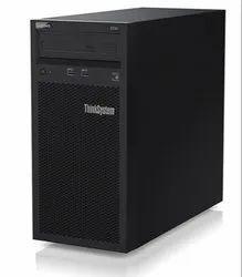 Lenovo ST50 Server