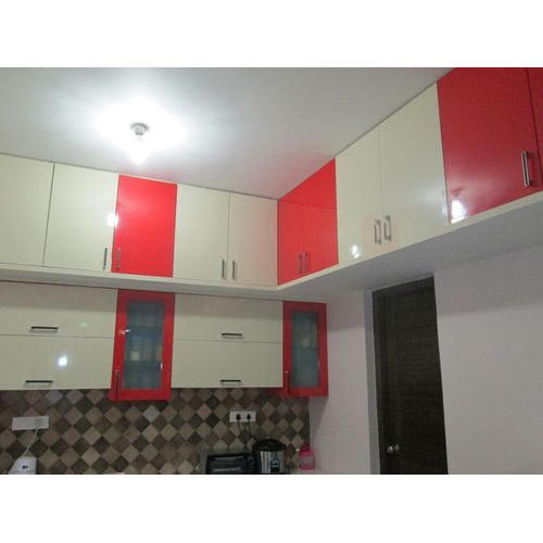 the best attitude 5cbae 0b900 Overhead Kitchen Cabinet