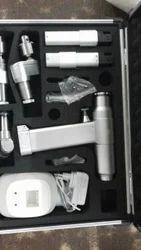 Multi Functional Drill Saw Set(YI0610) 1 Set