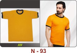 N-93 Polyester T-Shirts