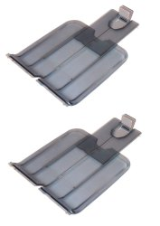 Paper Output Tray for Use in HP 1010, 1012, 1015, 1018, 1020 Printers