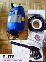 Highpressure car washer AR614
