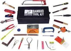 Ms Bamboo Tool Kit For Jewellery Making