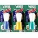 Venus Duro Shave Brush