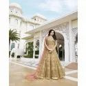 Bridal Anarkali Suit