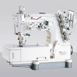 Fucen Sewing Machine