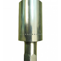 Ultrasonic Converter Transducer