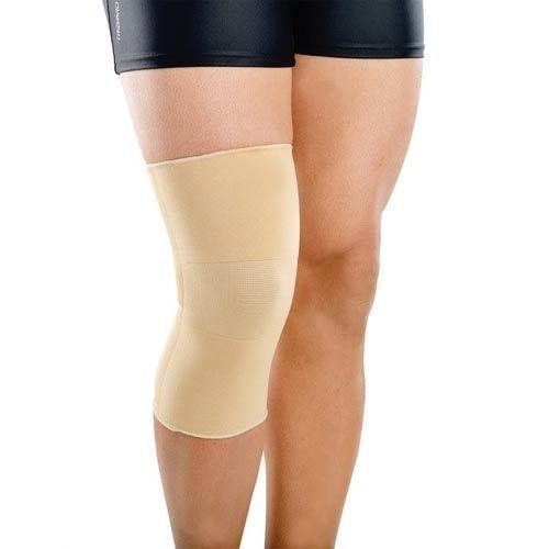 Knee Cap At Rs 25000 Pair Fracture Bandage Pathalil Orthopedic