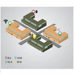 HexaTrack Offline RFID Based IT Asset Management System, For Windows