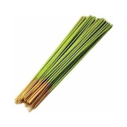 Third Party Manufacturing Incense Stick