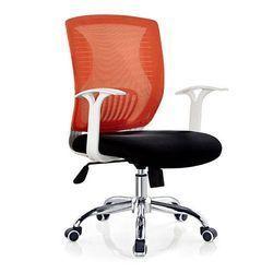 Modular Cyber Chair