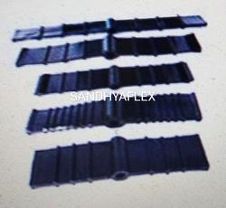 Joint Of Water Retaining Structure PVC Water Stopper
