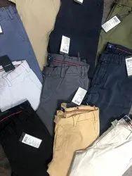 Gant Formal Wear Mens Original Chinos