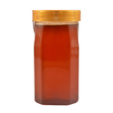 Superbee Natural Multiflora Honey 1 kg