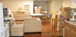 Corporate Used Household Goods House Shifting Services In Gota, Capacity / Size Of The Shipment: Full Household