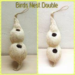Coconut Coir Craft, Pack Size: 5 Kg