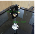 Mirror Stand for Co2 Laser Cutter & Engraver