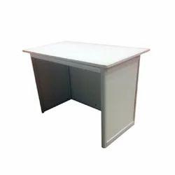 Octornam Table
