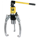 Stainless Steel Hydraulic Integral Pullers