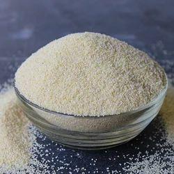 Marudham Organic Barnyard Millet Suji Sooji Semolina Kuthiravali Rava, 300gm