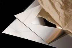 409 Matt Stainless Steel Sheet