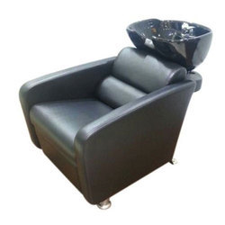 BNB Oscar Sofa Handle Shampoo Station