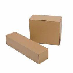 Customized Carton Box
