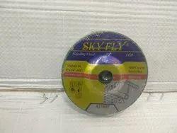 Skyfly Grinding Wheel